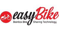 easybike_logo