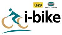 ibike-small