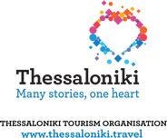 thessaloniki-logo-small