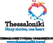 thessaloniki-logo-small